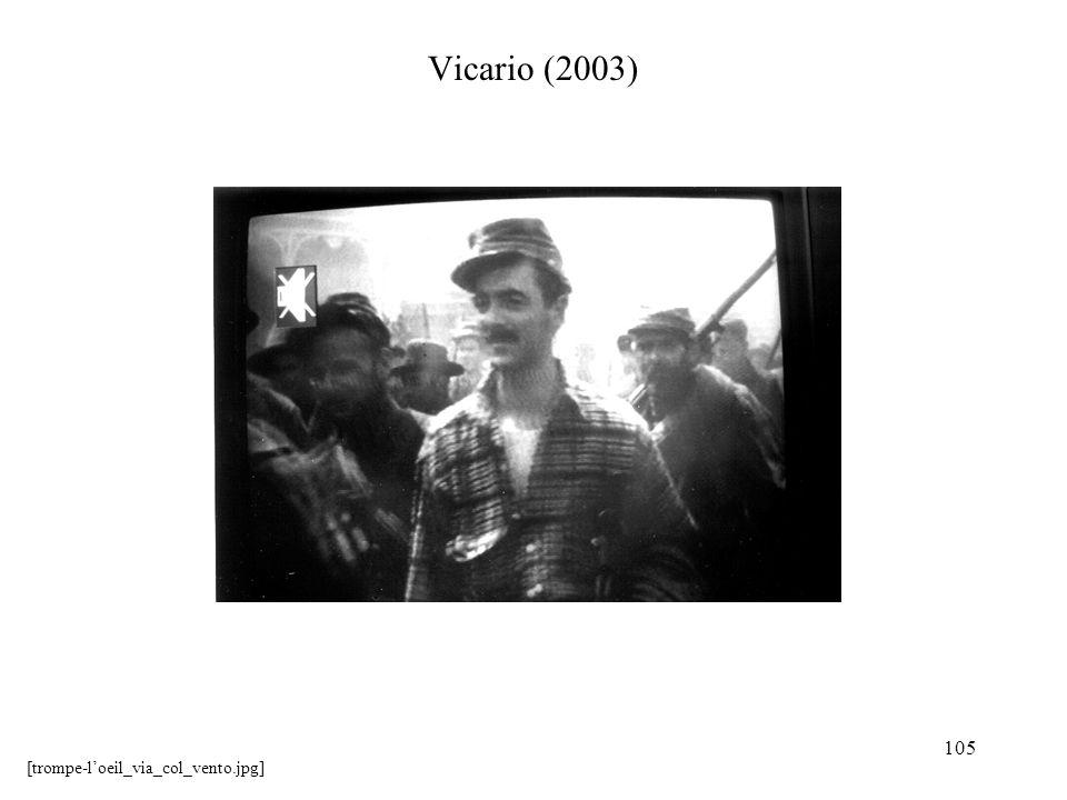 Vicario (2003) [trompe-l'oeil_via_col_vento.jpg]